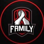 Family Team Dota 2: новости