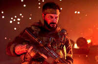 Activision, Call of Duty, Call of Duty: Black Ops Cold War, Шутеры