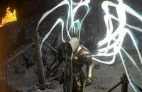 Ролевые игры, Diablo 2: Resurrected, Diablo 2, Activision Blizzard, Гайды, Blizzard Entertainment