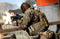 Шутеры, Call of Duty: Modern Warfare (2019), Илья «Maddyson» Давыдов, PlayStation 4, Activision, Антон Логвинов, PC, Call of Duty, Xbox One