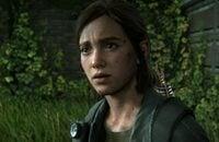 Naughty Dog, PlayStation 4, Экшены, The Last of Us, Uncharted, Хорроры, Шутеры, PlayStation 5, The Last of Us 2
