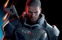 Экшены, Ведьмак 3: Дикая Охота, Electronic Arts, BioWare, Mass Effect 2, Mass Effect, Mass Effect 3, Ролевые игры
