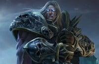 Blizzard Entertainment, Стратегии, Warcraft 3: Reforged, Warcraft, Activision Blizzard