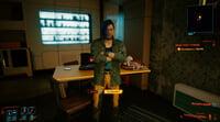 Гайды, Гайды и квесты Cyberpunk 2077, Экшены, Ролевые игры, Cyberpunk 2077, Шутеры