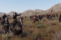 Steam, Epic Games Store, Mount & Blade 2: Bannerlord, Распродажи, Распродажа в Steam, Скидки