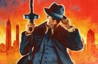 Mafia: Definitive Edition, Mafia 2: Definitive Edition, Take-Two, Опросы, Xbox One, Экшены, ПК, PlayStation 4