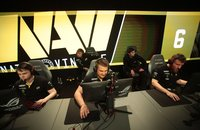 Astralis, Natus Vincere, SL i-League CS:GO Invitational