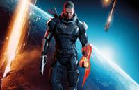 Mass Effect 3, Mass Effect Legendary Edition, Mass Effect, Опросы, Mass Effect 2