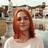 Дария «Eiritel» Морозова