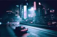 CD Projekt, CD Projekt RED, Cyberpunk 2077, Ролевые игры, Джонни Сильверхэнд, Dragon Age