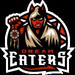 DreamEaters CS:GO