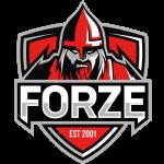 Forze CS:GO