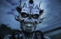 Mass Effect 3, Half-Life 2, Skyrim, Left 4 Dead 2, Red Dead Redemption 2, Dark Souls
