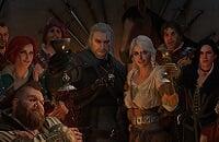 Grand Theft Auto, Mass Effect, Witcher, Skyrim, Флэшмоб