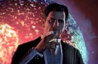 Mass Effect, Ролевые игры, Mass Effect 2, Шутеры, Mass Effect 3, BioWare, Экшены, Electronic Arts, Mass Effect: Andromeda