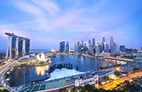 World Pro Invitational Singapore, NAVI, PSG.LGD, Team Secret, Virtus.pro