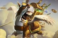 NaVi, Vici Gaming, Team Empire