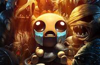 Блоги, Trine 4: The Nightmare Prince, Ролевые игры, Инди