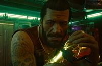 Ролевые игры, Гайды и квесты Cyberpunk 2077, Экшены, Шутеры, Cyberpunk 2077, Гайды