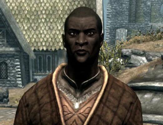 Самая недооцененная раса «Скайрима» – редгарды. У нее богатая история, но все обсуждают только выскочку Назима