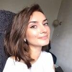 Елена «Meg» Урусова