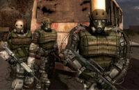 S.T.A.L.K.E.R.: Чистое небо, S.T.A.L.K.E.R.: Тень Чернобыля, S.T.A.L.K.E.R.: Зов Припяти, Шутеры, GSC Game World