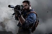 Call of Duty: Modern Warfare (2019), Шутеры, Activision, Sony PlayStation, Sony Interactive Entertainment, Экшены