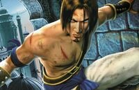 Платформеры, Prince of Persia, Prince of Persia: The Sands of Time Remake, Beyond Good and Evil 2, Ubisoft, ретро
