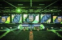 ESL Pro League: Season 14 Malta, Heroic, Team One, BIG, Ence, Fnatic, Renegades, OG, Team Liquid, Entropiq, Complexity, Team Vitality, MOUZ, Evil Geniuses, Team Spirit, NAVI, G2 Esports, Gambit, Faze Clan, Virtus.pro, Astralis, Ninjas in Pyjamas