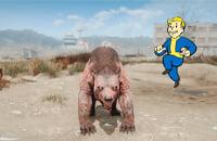 Ролевые игры, Тодд Говард, Bethesda Softworks, Fallout 4