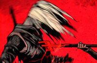 Анджей Сапковский, Ролевые игры, CD Projekt, CD Projekt RED, Ведьмак 3: Дикая Охота