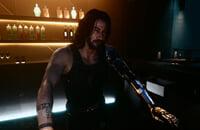 Гайды, Гайды и квесты Cyberpunk 2077, CD Projekt RED, Экшены, Ролевые игры, Cyberpunk 2077, Шутеры