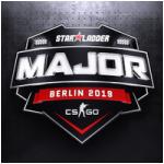 StarLadder Berlin Major