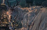 Кино, The Last of Us (сериал), Demon's Souls, Sony Interactive Entertainment, Bloodborne