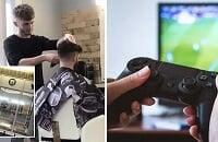 EA Sports, Спортивные, PlayStation 4, Симуляторы, FIFA 20