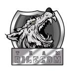 Team DileСom Dota 2