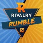 Rivalry Rumble