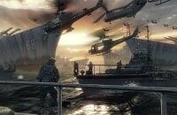 Call of Duty: Vietnam, PlayStation 4, Шутеры, Xbox One