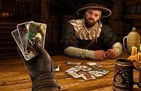 Блоги, Обзоры игр, CD Projekt RED, Гвинт, Ведьмак 3: Дикая Охота