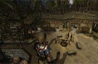 Gothic 1 (Готика 1), Секреты, Ролевые игры, Piranha Bytes