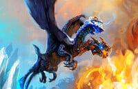 Clockwerk, Crystal Maiden, Enchantress, Ogre Magi, Slardar, Elder Titan, Lone Druid, Jakiro