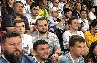 Владимир «No[o]ne» Миненко, Virtus.pro, Алексей «Solo» Березин, Роман «RAMZES666» Кушнарев, ЧМ-2018 FIFA