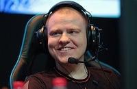 Team Kinguin, The International, Valve, Dota 2 Pro Circuit, eL lisasH