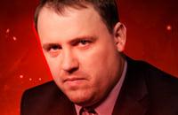 Владимир «PGG» Аносов, Виталий «V1lat» Волочай, Maincast, Константин «Kodos» Когай, Team Empire