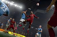 FIFA 22, FIFA 21, FIFA Online 4, Assassin's Creed Valhalla, FIFA 20, Опросы