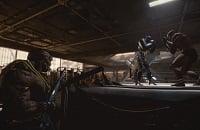 Ведьмак 3: Дикая Охота, Киану Ривз, CD Projekt, Cyberpunk 2077, CD Projekt RED, Nintendo Switch