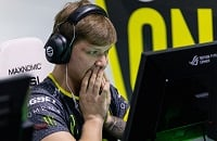 Natus Vincere, Александр «S1mple» Костылев, Team Liquid, ESL One Cologne
