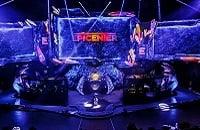 PSG.LGD, Fnatic, Ninjas in Pyjamas, Virtus.pro, Dota 2, Vici Gaming, Team Secret, Gambit, Team Liquid, OG