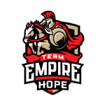 Team Empire Hope Dota 2