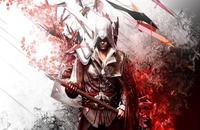 Раздачи, Uplay, Assassin's Creed
